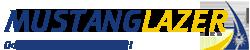 Мустанглазер  - официальный магазин